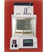 供應K23798-OS型KV5000 半自動運動粘度浴(帶光學傳感器)美國克勒儀器