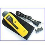 英國Protimeter BLD2000-Mini 迷你通用型濕度儀 中國區代理