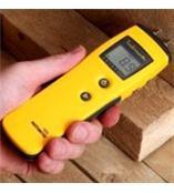 英國Protimeter BLD5601-Timbermaster Plus加強型木材濕度儀 中國區代理