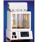 供应K23792型KV3000恒温运动粘度浴 美国克勒