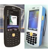 批發供應IGS100數據采集器、IGS100手持GPS (可打電話)