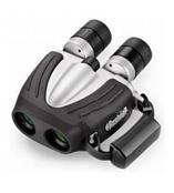 美国BUSHNELL博士能稳像仪 181035 10X35 稳像望远镜/重庆专卖店