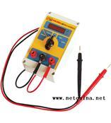 供应XKA71-15271电爆网络全电阻测试仪