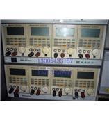 二手CHROMA6304 電子負載 電源測試儀 63030