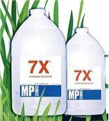 MPBIO-7X洗涤剂