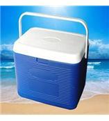 冷藏箱 愛牧宏宇 冷藏箱 HY-20L便攜式冷藏箱