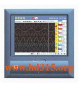 供应XN5YBJL-81124通道自动温度记录仪(国产,报价不含传感器)