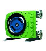 VERDERFLEX软管蠕动泵——引领最新泵送技术