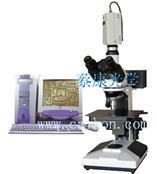 金相显微镜DMM-200C