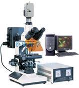 荧光显微镜DFM-50C