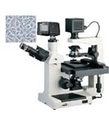 生物显微镜XSP-16CD