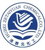 三乙酰氧基硼氢化钠厂家,三乙酰氧基硼氢化钠价格