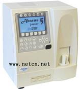 供应LQ06-Abacus junior5 VET五分类动物血液分析仪