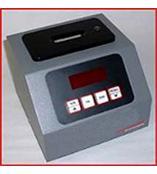 供应BC32-HATR-2红外分析仪
