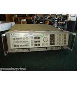 大甩賣HP8568A頻譜分析儀