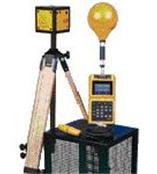 EFA300低頻電磁分析儀