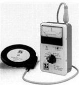 HI3624(A)ELF/工頻磁場強度測試儀