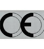 宁波磁铁en71检测宁波磁铁ce认证宁波磁铁ROHS检测