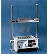 供應 GG112-MW2800W 樣品濃縮儀