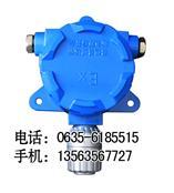 华达仪器专业生产液化气测漏仪£¬液化气检漏仪