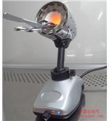 供应红外线接种器械灭菌器