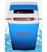 多功能进样瓶清洗机(洗瓶机+纯水机+超声波清洗机)(全自动、一机多用、自动烘干、提高效率、节省空间) 型号:TXK11/TX-500
