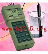 供应H5HI98186/04便携式溶解氧、BOD测定仪