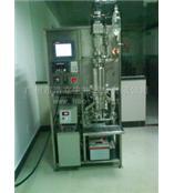 小型刮膜式分子蒸餾設備