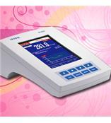 供应H5HI4421数据型实验室台式溶解氧、BOD测定仪