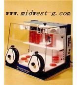 供應UK63M-AW200SG厭氧培養箱