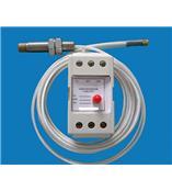 電渦流傳感器     型號:JYHX4-GW-DO