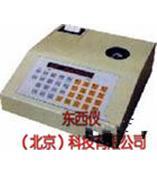 γ放射免疫分析仪 wi89660