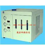 氮氢空一体机(国产优势) 型号:SF11/XYT-300