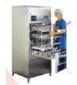 医疗器械清洗消毒柜 型号:NNF1-521-OS