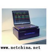 供應DLYJ-ADF1024波形記錄儀