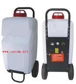 手推式電動噴霧器/35L 電動噴霧器/35L 噴霧器/35L 噴霧器 型號:M26993