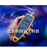 福祿克/VisiFault光纜可視故障定位儀 型號:FLUKE/VISIFAULT
