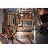 精大直銷T902靜電放電擾度調式與診斷系統