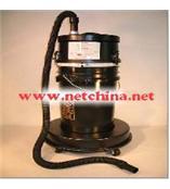 大型防靜電吸塵器(5加侖美國) 型號:SYK27-L1410392