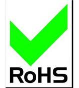 宁波ROHS2.0标准检测杭州ROHS2.0标准检测