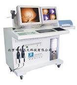 供应ZX7M-PK-3104红外乳腺诊断仪