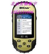 彩途 N200 GIS数据采集器 专业测亩仪 手持GPS 正品行货