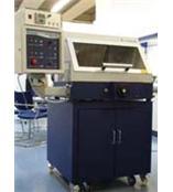 砂轮切割机PowerMet 3000超强功率快速切割-美国标乐