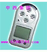 多功能气体检测仪(CO+CH4) 型号:HCC1-GC310