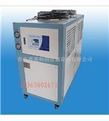 低温冷水机 乙二醇冷水机 螺杆式冷水机组 山东冷水机 实验室冷水机 低温恒温浴槽 青岛恒温浴槽