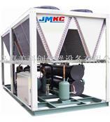 低温冷水机 乙二醇冷水机 螺杆式冷水机组 济南冷水机 实验室冷水机 青岛恒温浴槽