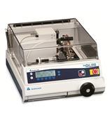 IsoMet 4000自动精密切割机多功能精密耐用自动化水平高——美国标乐