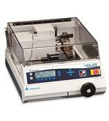 美国标乐IsoMet 5000自动精密切割机是IsoMet 4000的升级版