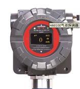 硫化氢在线监测仪 优势 型号:CSYM-HA8100