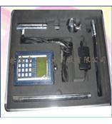 本安型流速测量仪(矿用煤安证) 型号:ZX7M-YSD-5